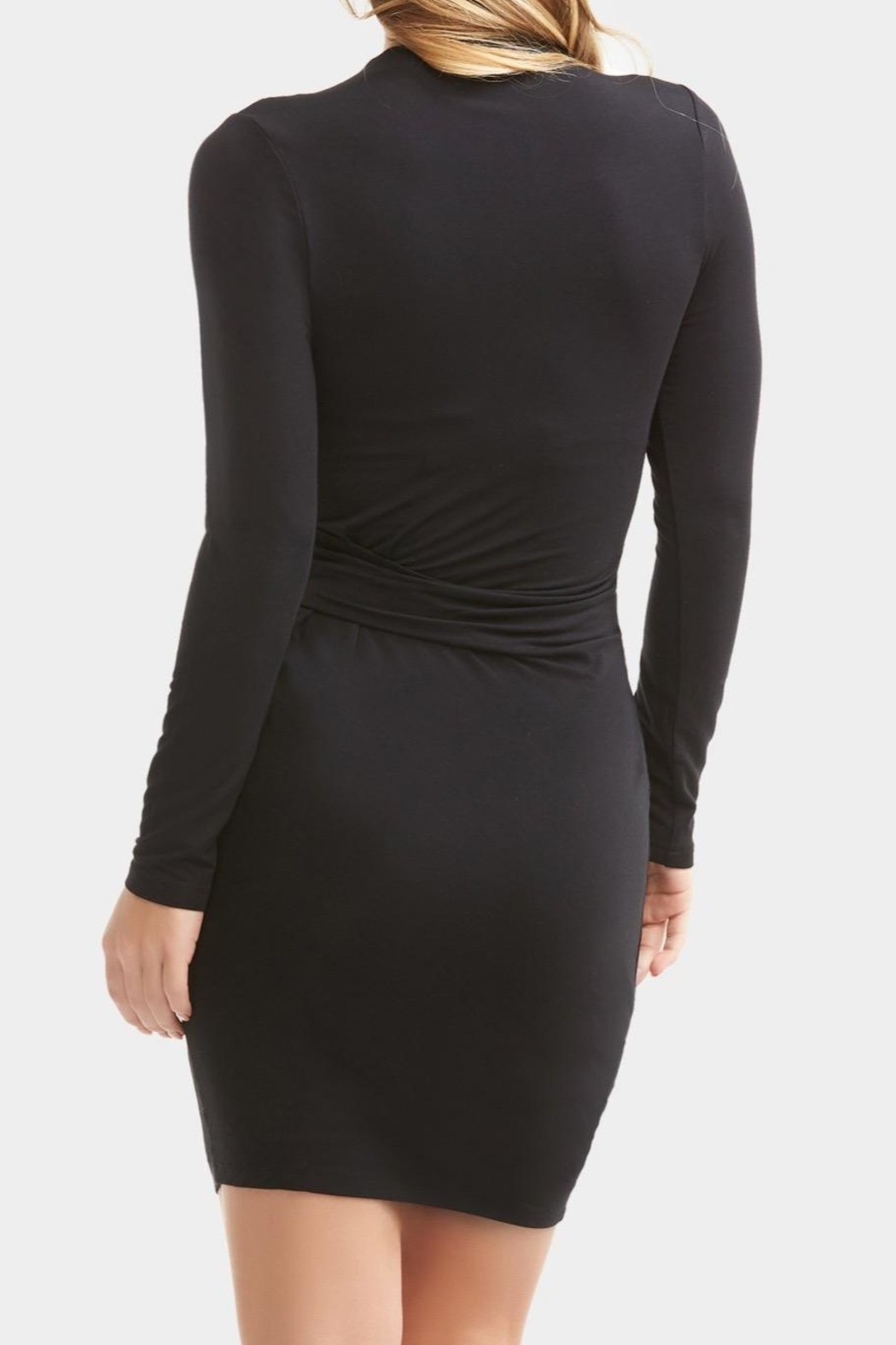 Tart Collections Marlyn Dress - Front Full Image