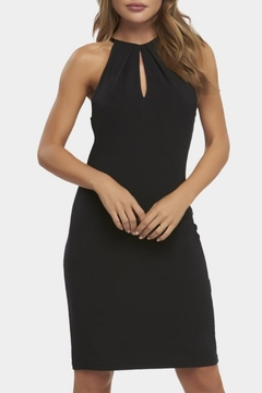 Tart Collections Mirabelle Dress - Product List Image