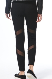 Tart Collections Nash Pant Leggings - Front full body