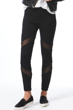Shoptiques Product: Nash Pant Leggings