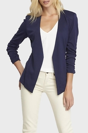 Tart Collections Olga Blazer - Side cropped