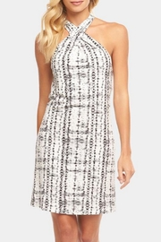 Tart Collections Rumi Dress - Front cropped