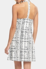 Tart Collections Rumi Dress - Back cropped