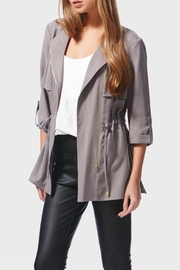 Tart Collections Samina Jacket - Front cropped