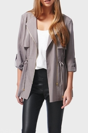 Tart Collections Samina Jacket - Side cropped