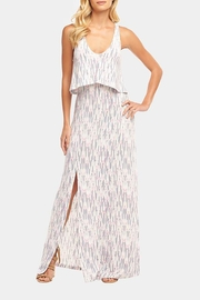 Tart Collections Tamsyn Maxi - Front full body