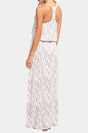 Tart Collections Tamsyn Maxi - Front cropped