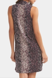 Tart Collections Tara Dress - Side cropped