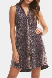 Tart Collections Tara Dress - Front cropped