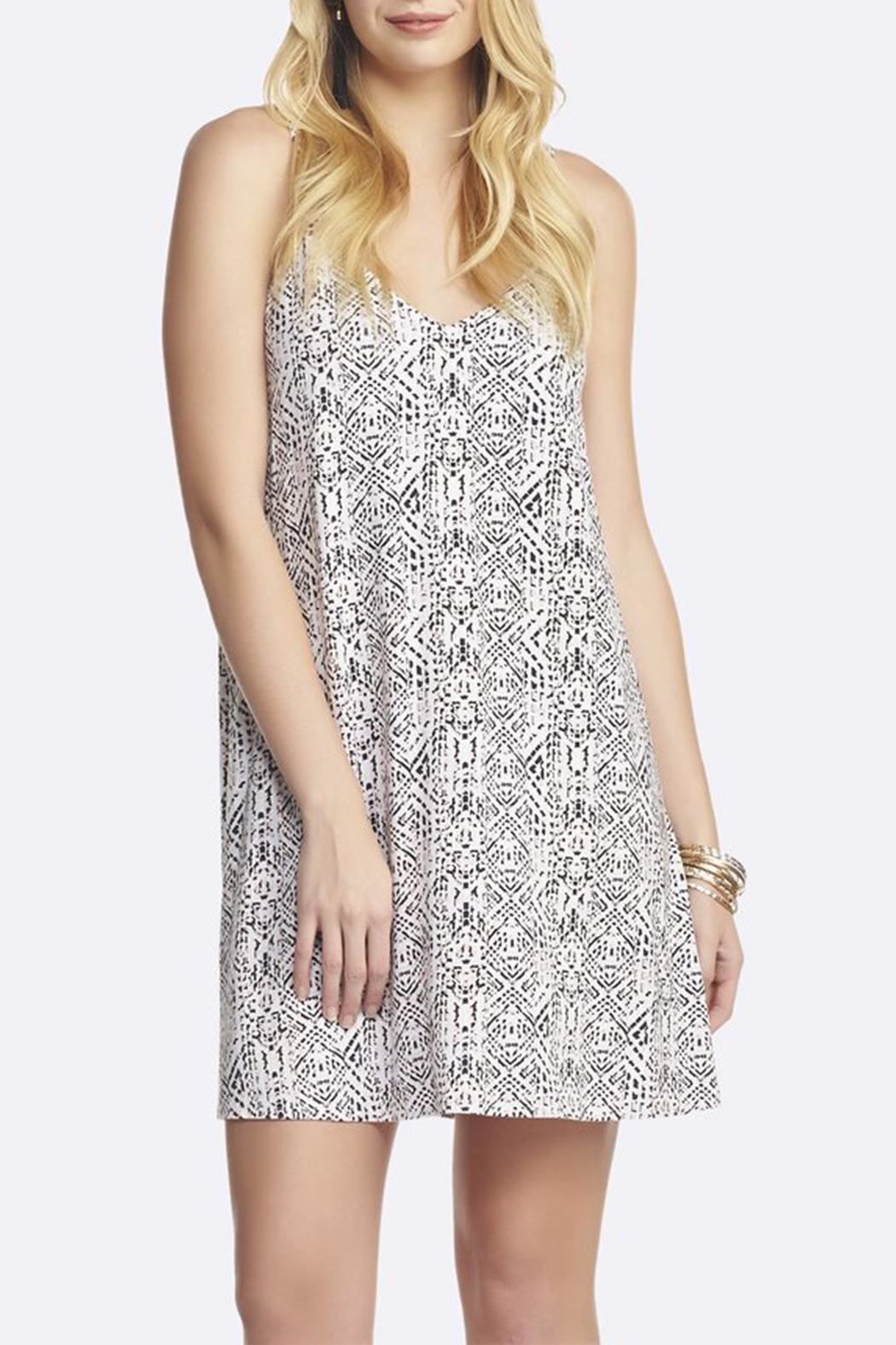 Tart Collections Tashi Dress - Front Full Image