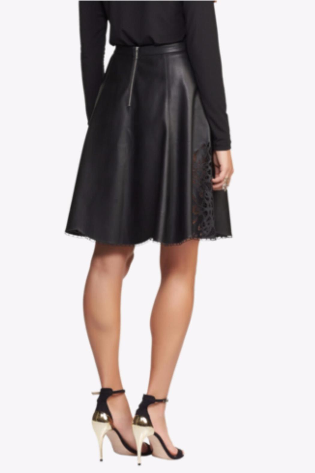 Tart Collections Tulst Skirt - Side Cropped Image