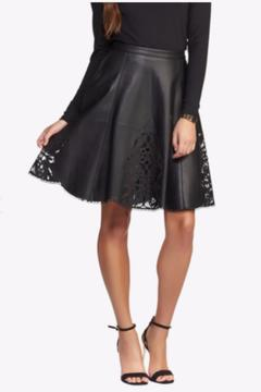 Shoptiques Product: Tulst Skirt