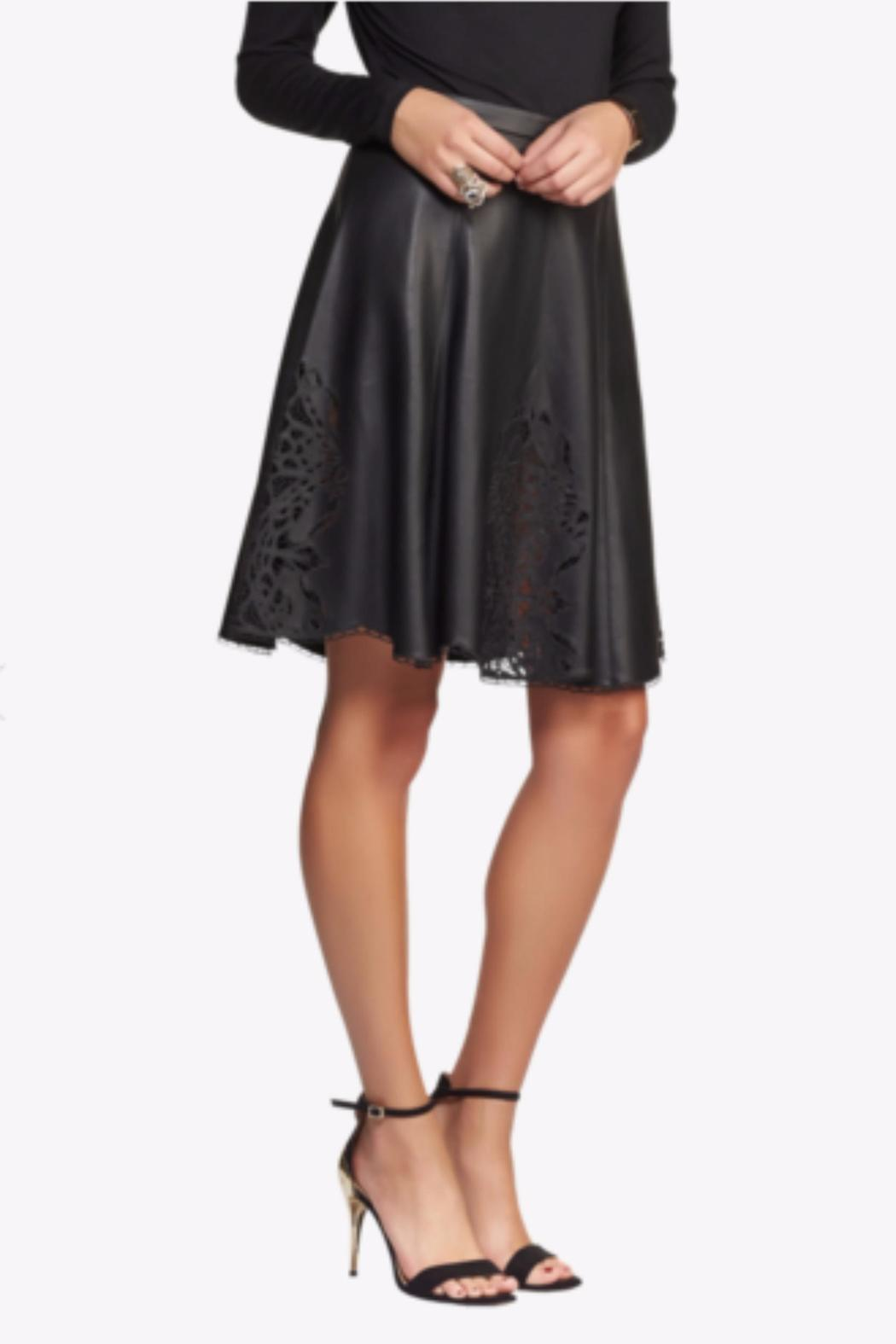 Tart Collections Tulst Skirt - Front Full Image