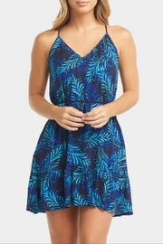 Tart Collections Unity Dress - Side cropped