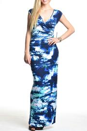 Tart Collections Vita Maxi Dress - Product Mini Image