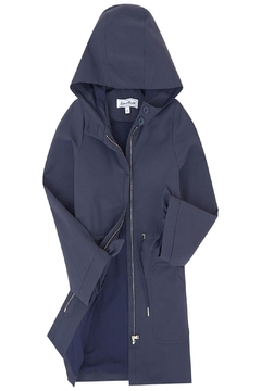 Shoptiques Product: Girls Lightweight Parka