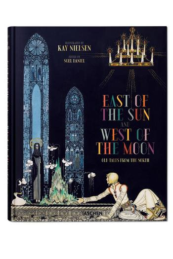Shoptiques Product: East Of Sun Book - main