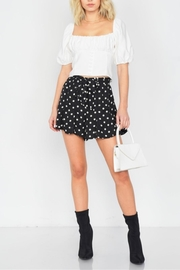 etophe studios City Chic Shorts - Product Mini Image