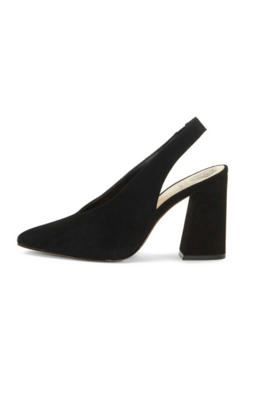91acd8c2a42 Vince Camuto Tashinta Heel from New Jersey by Suburban Shoes ...