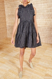 Ulla Johnson Tasmin Dress - Product Mini Image