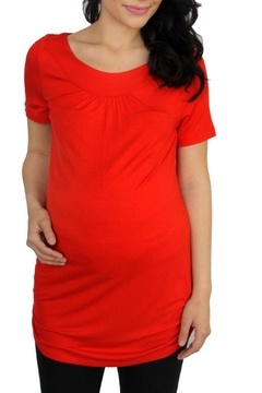 Shoptiques Product: Maternity Top