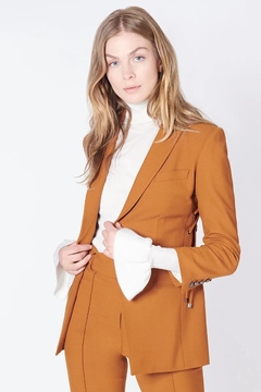 Veronica Beard Taye Jacket - Product List Image