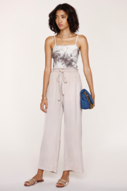 Heartloom Taye pant - Front cropped
