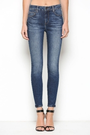 Hidden Jeans Taylor High Rise Skinny - CH - Product Mini Image