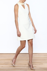 Shoptiques Product: Taylor Beaded Halter - Front full body