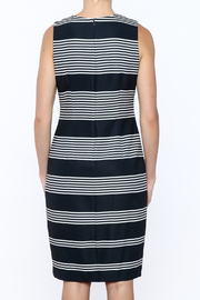 Shoptiques Product: Taylor Nautical Stripe - Back cropped