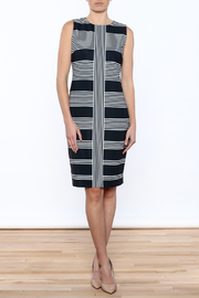 Shoptiques Product: Taylor Nautical Stripe - Front full body