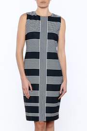Taylor Nautical Stripe - Product Mini Image