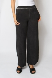 NYTT Taylor Wide-Leg Pant - Product Mini Image