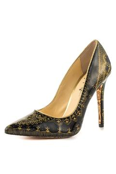 TaylorSays Hena Pumps - Product List Image