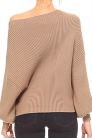 TCEC The Alex Sweater - Other
