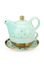 Pinky Up Tea For One - Product Mini Image