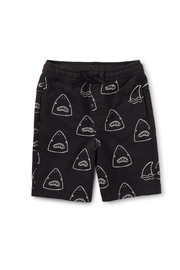 Tea Collection Boardies Surf Shorts - Product Mini Image
