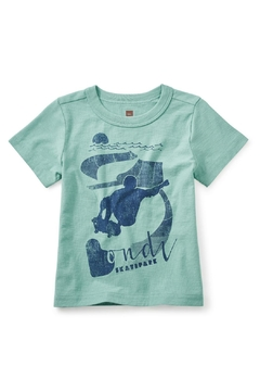 Shoptiques Product: Graphic Tee