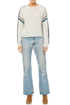 360 Cashmere Teagan Sweater - Product List Image