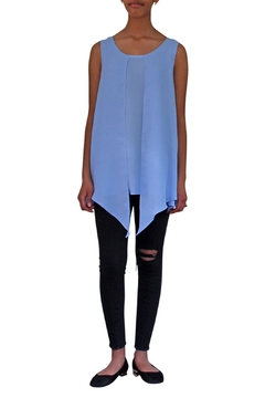 Shoptiques Product: Layered Top