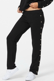 Monrow Tear Away Pant - Front cropped