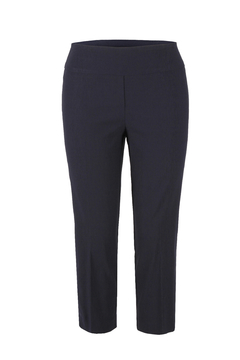 "Shoptiques Product: Techno Basic 22"" Capri Pant"