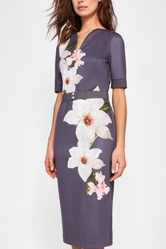 Ted Baker Bisslee Dress - Product List Image