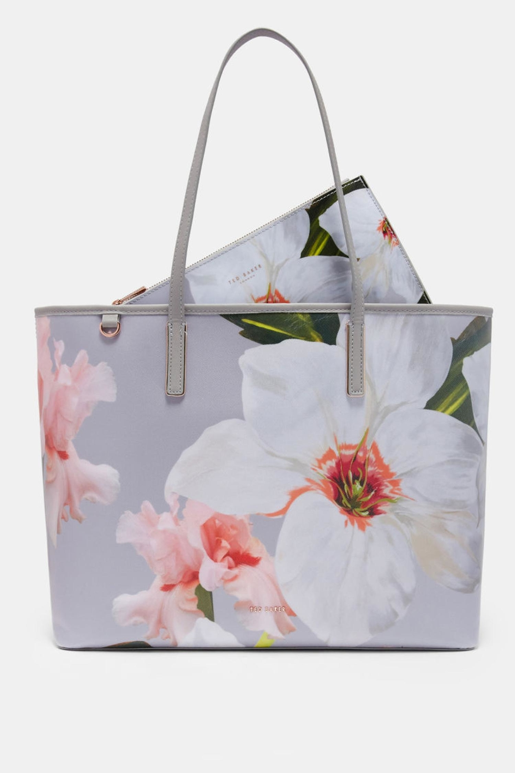 Ted Baker Cecie Tote - Main Image