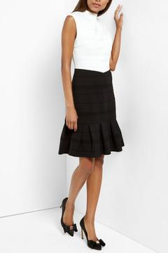 Ted Baker Demore Dress - Product List Image