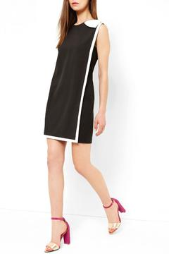 Ted Baker Elija Dress - Product List Image