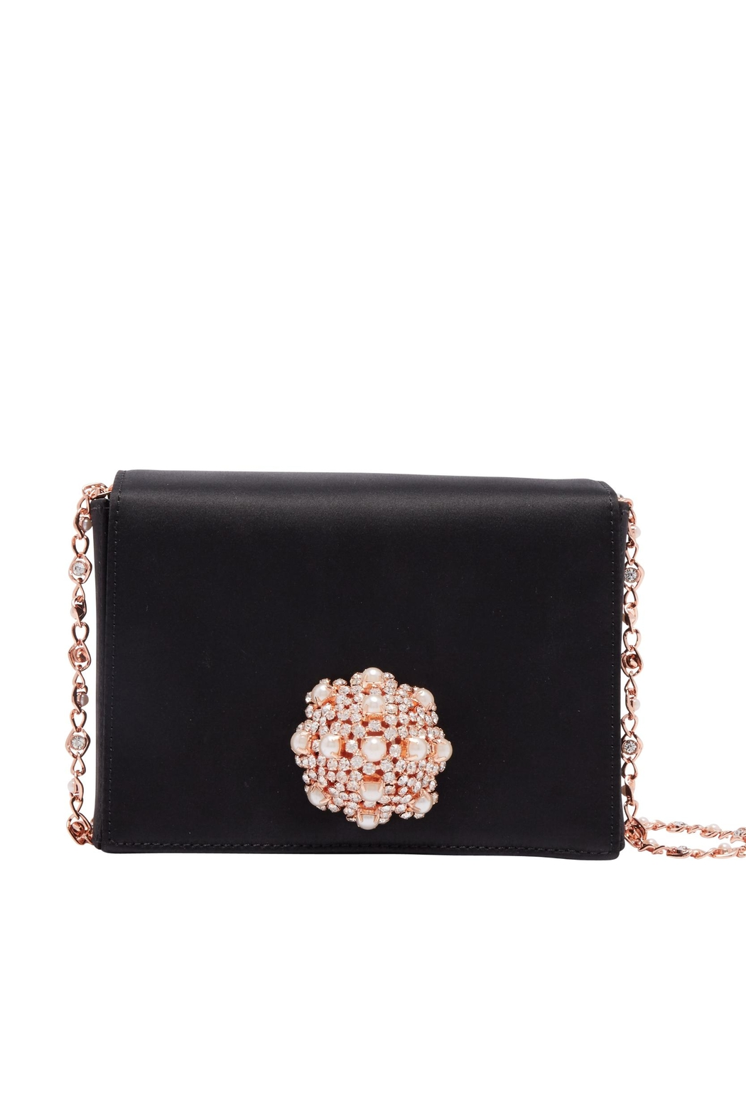 532c26c4cbe Ted Baker Embellished Crossbody Bag from Wallingford by The Dressing ...