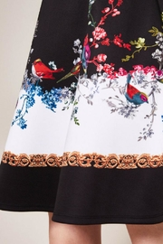 Ted Baker Fit-And-Flare Dress - Other