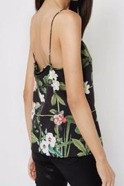 Ted Baker Floral Printed Cami - Front full body