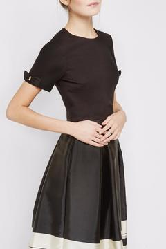 Shoptiques Product: Gayl Cropped Top